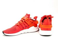 Adidas Men's Eqt Support Adv Fashion Sneaker