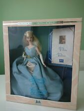 Grand Entrance Barbie. Sammlerstück collectibles collection first in a Series