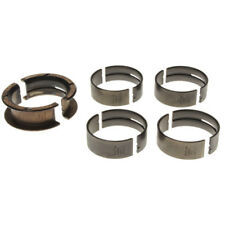 Clevite Crankshaft Main Bearing Set MS-590H; H-Series STD for Ford 221-302 SBF