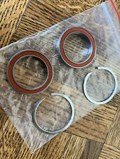 CeramicSpeed BB30 Bearing Set