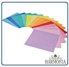 Japanese Origami Paper 7.5cm x 7.5cm 75sheets 15colors