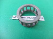 MOTO GUZZI 55062525 Stornello 125 GABBIA RULLI BIELLA Connecting rod bearing