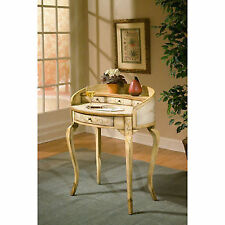 rattan home office furniture ebay rh ebay com Modern Furniture Home Office Small Home Office Furniture