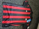 Junior Huddersfield Town Shirt