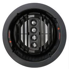 SpeakerCraft AIM273DT In-Ceiling Speaker