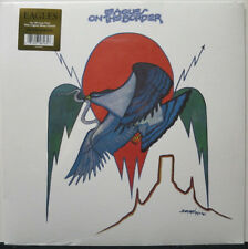 The Eagles On the Border 180g LP NEW