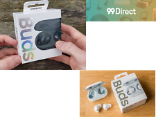 Samsung Galaxy Buds Replacement Right Left Earbuds Charging Case  SM-R170