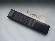 Fernbedienung Universum für Videorecorder