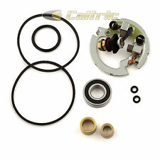 Starter Repair Kit FITS POLARIS 400 XPlorer 400 1995-2002 FITS POLARIS XPlorer