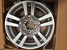 Toyota Prado 2010-2013 VX Kakadu Alloy wheel/rim 18inch - 150 series