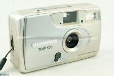 OLYMPUS TRIP 500 Infinity Stylus 28mm Prime Lens (813)