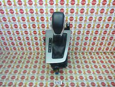 2012 2013 2014 12,13,14 FORD FOCUS AUTOMATIC TRANS GEAR SHIFT ASSEMBLY OEM