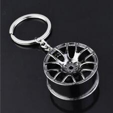 Auto Collectibles Pez Keychains Promo Glasses Gun Black Cool Metal Keychains