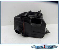 VW Fox 06-11 - Scatola Filtro Aria 1.2 BENZINA PART N. 5Z0129620