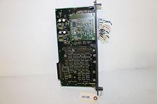 Fanuc A16B-2203-0190 Devicenet Board A16B-2203-019 In196
