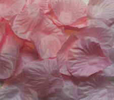 Roses Flowers/Petal Other Floral Craft Supplies
