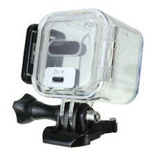 45m Waterproof Housing Case for GoPro Hero 5 4 Session Diving Underwater W Y5v0