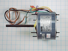 D7909 Fasco 1075 RPM AC Air Conditioner Condenser Fan Motor 1/4 HP OEM