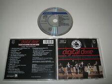 THE DUTCH SWING COLLEGE BANDE/DIGITAL DUTCH(PHILIPS/800 065-2)CD ALBUM