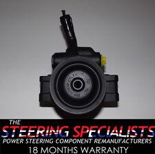 Mazda 2 1.2 03>2007 Genuine Remanufactured Power Steering Pump