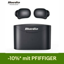 Bluetooth-Kopfhörer Bluedio T-elf 2 TWS Wireless Earbuds Waterproof Sport In Ear
