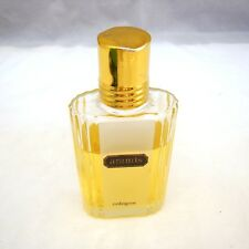 ARAMIS Cologne Splash 1.7 oz MISSING 1/3, VINTAGE, DENTED CAP