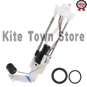 Fuel Pump Assembly for Polaris Ranger 570 2014-2018 Replaces 2204945