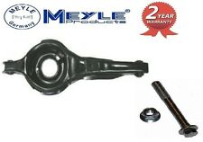 MEYLE -FORD FOCUS MK1 98-04 REAR LOWER WISHBONE SUSPENSION ARM BUSH FITTING BOLT
