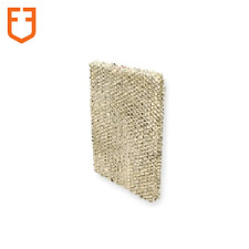 Filters Fast A35Pr Metal Humidifier Pad Replacement For Aprilaire 35, 600