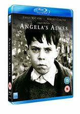 ANGELAS ASHES [DVD]