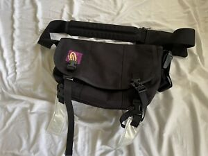 Timbuk2 Classic Messenger Bag Re-Issue XS
