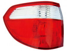 New Honda Odyssey 2005 2006 2007 left driver outer tail light