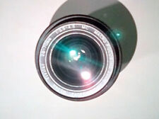 Vivitar 28-70mm/f3.5-4.5 Interchangeable Macro 1.5x Lens for Canon (BRAND NEW!)