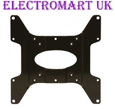 B-TECH BT7502 LCD TV VESA 200MM X 200MM ADAPTOR PLATE