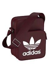 Adidas Original Mini Bag AB2735 Mini B Classic