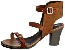 Promo Shoes Shoes Woman G-star Ventura Curie Size 41 Value