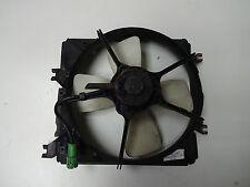 Külerlufter Ventilator  Honda CRX II 2 ED9  1.6B 91kW/124KM  1990BJ YA39