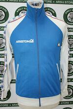 giacca jacket calcio JUVENTUS TG 44 shirt maillot trikot camiseta