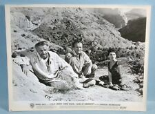1961-1964 60 Original European Movie Photos James Mason David Niven Leslie Caron