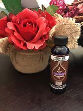 Chocolate Raspberries essential oil 2.2oz Aromar Fall Collection Aromatherapy