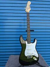 Fender Starcaster Strat Guitar