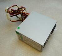 Casecom 300W ATX Power Supply Unit / PSU ATX 300W