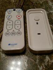 Brondell Bidet Accessories Amp Attachements For Sale Ebay