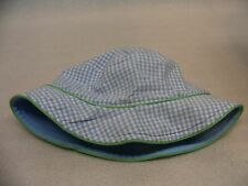 GAP - REVERSIBLE - S/M SIZE - BUCKET HAT SUN CAP!