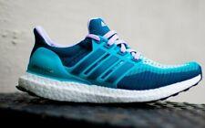 Adidas Ultraboost Womens Running shoes size UK4