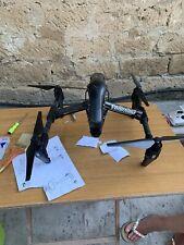 DJI Inspire 1 V2 Drone professionale
