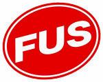 FUS Industrial Ltd