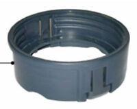 Anilla fijación jarra batidora Philips HR2094/00A. Repuestos Batidoras