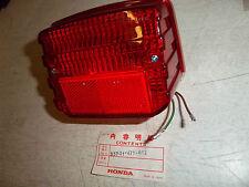 Honda (Genuine OE) 33701471612