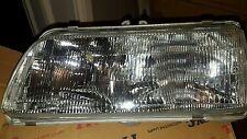 87-88 HONDA CIVIC NEAR SIDE FRONT HEAD LIGHT  NEW
